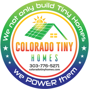 COLORADO-TINY-HOMES-Logo
